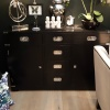 Black Sideboard UK