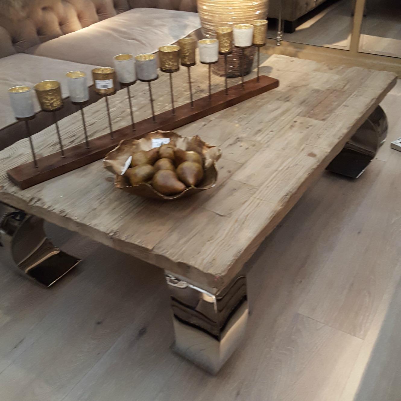 Steel Coffee Table Legs Uk: Coffee Table With Metal Legs Furniture
