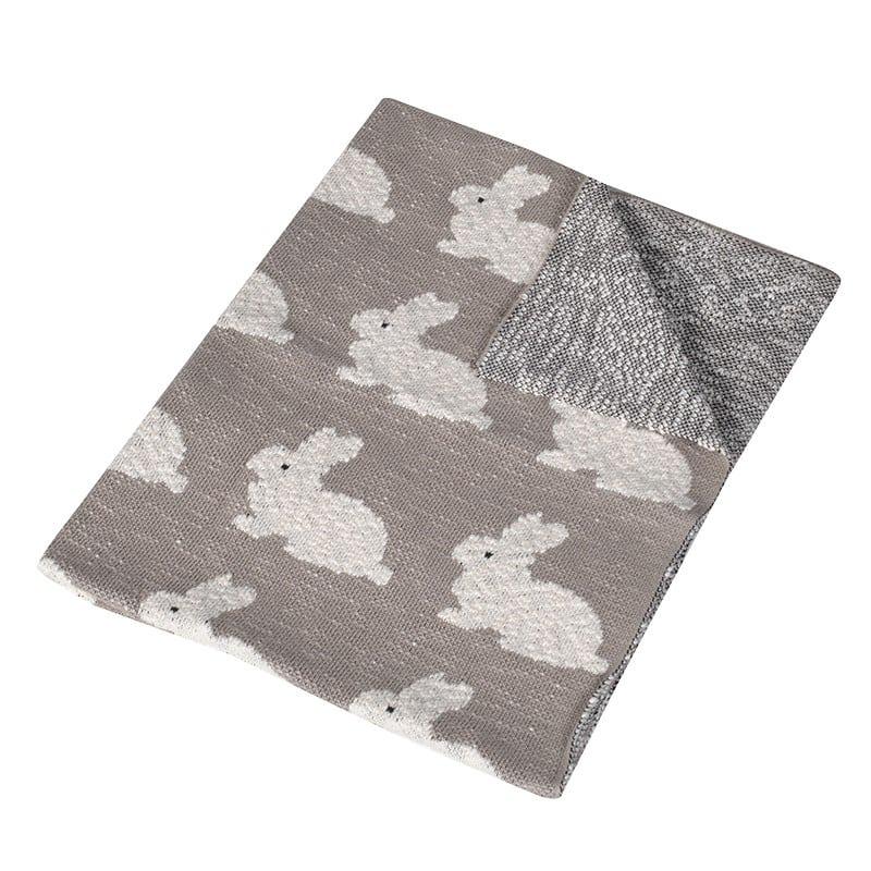 Baby Blanket UK