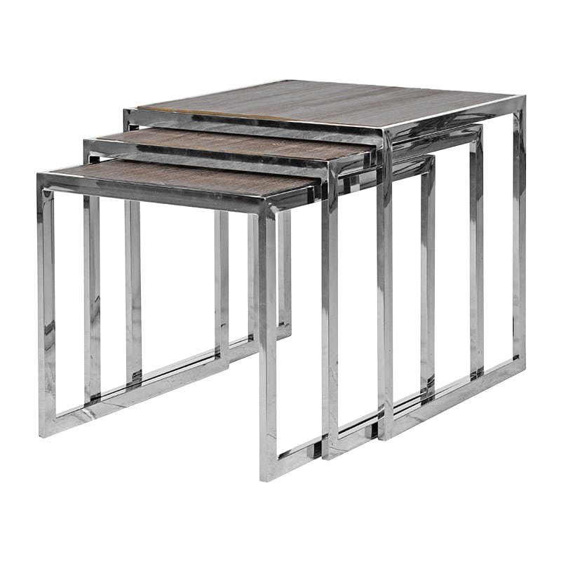 Of Tables UK