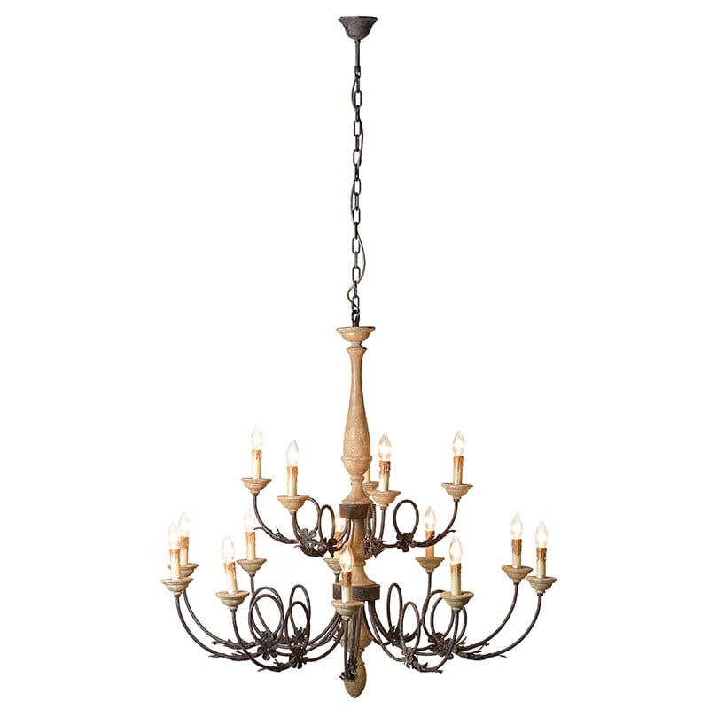 Large Chandelier UK