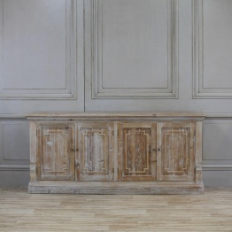 Rustic Sideboard UK
