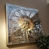 Style Clock UK