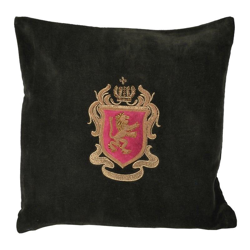 Cushion Cover UK