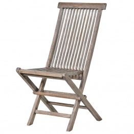 Folding Chair UK