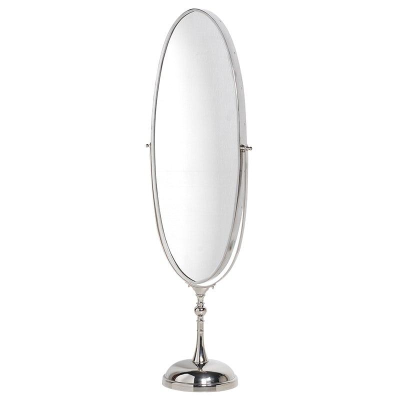 Floor Mirror UK