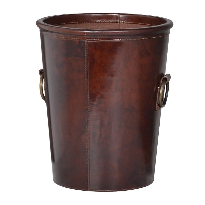 Waste Basket UK