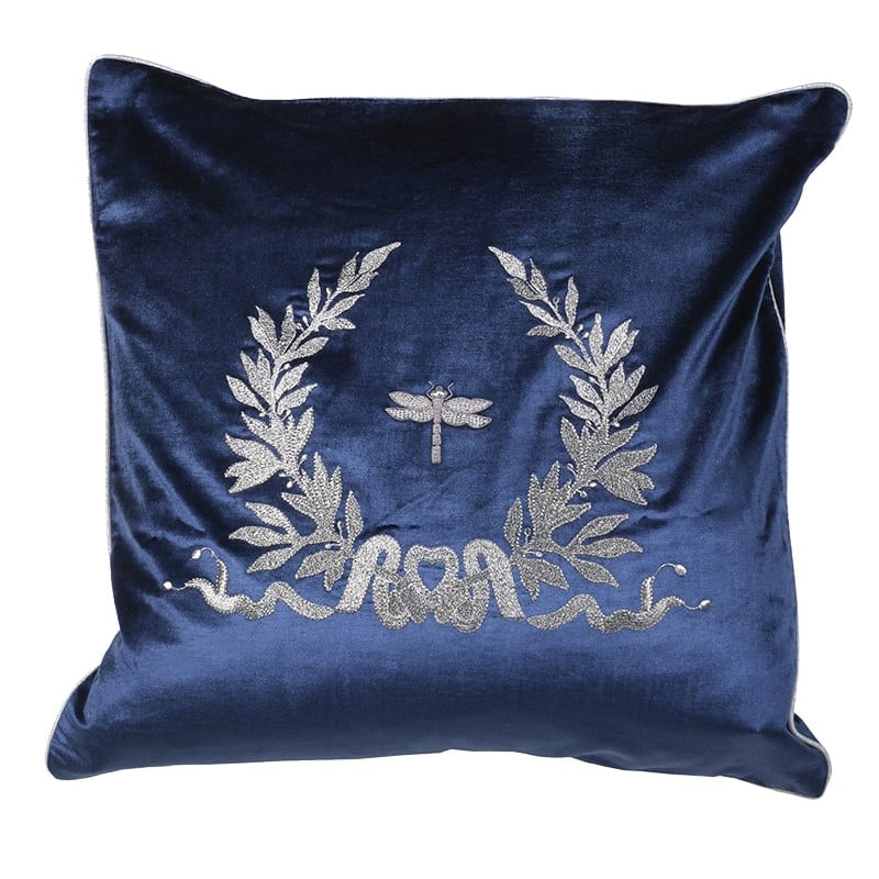 Cushion Cover UK