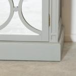 Door Sideboard UK