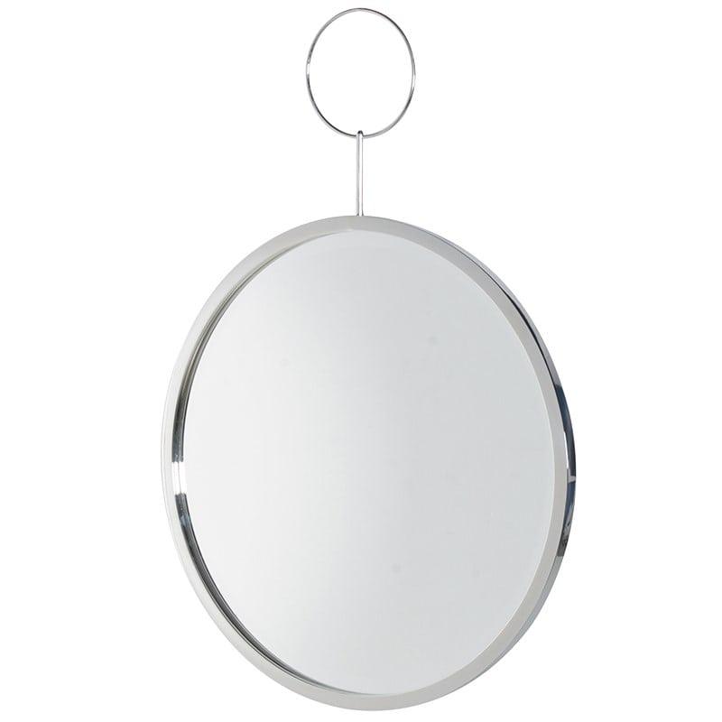 Hoop Mirror UK