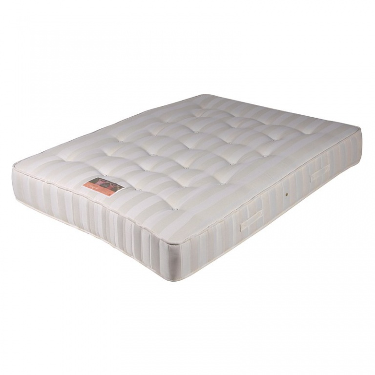 3ft Mattress UK