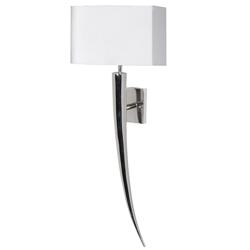 Wall Light UK
