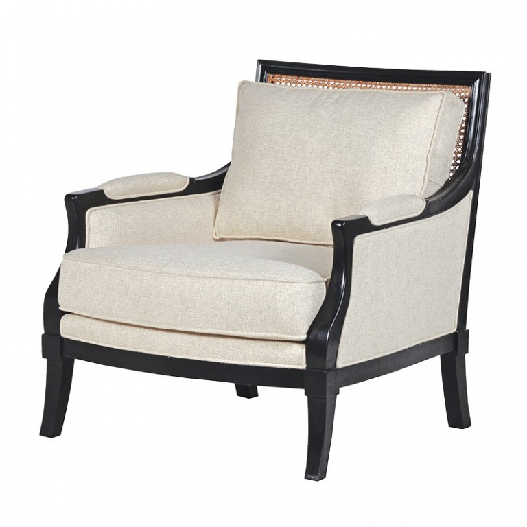 Frame Armchair UK