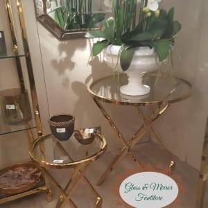 Chest Mirror Furniture