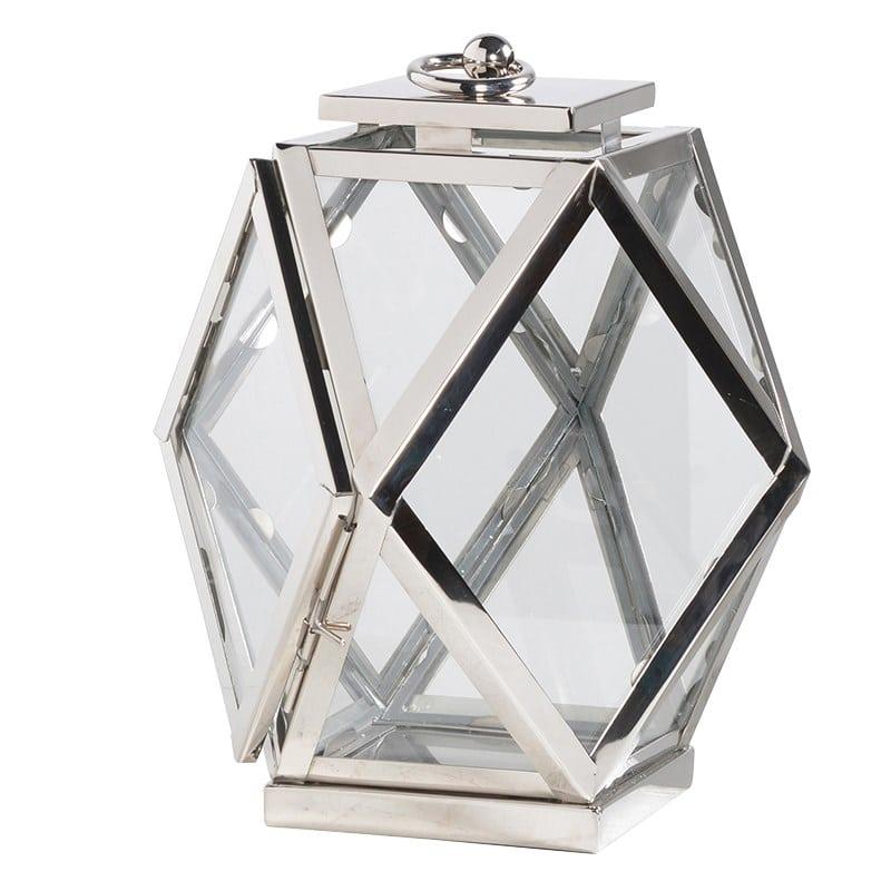 Nickel Lantern UK