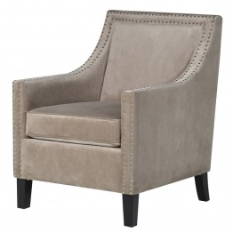 Fairmont Armchair UK