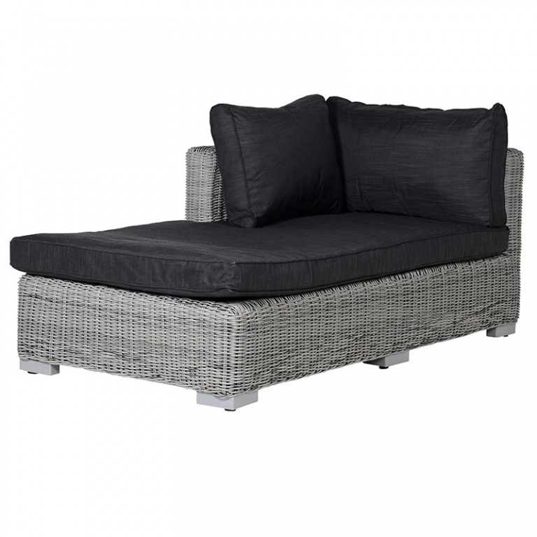 Corner Lounger UK