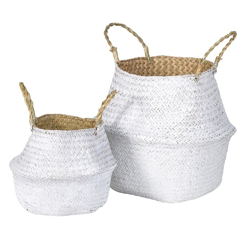 Baskets Set UK