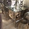 Ludlow Desk UK