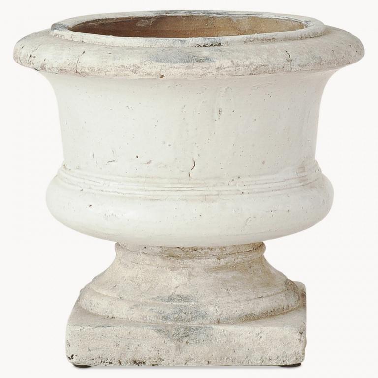 Ceramic Planter UK