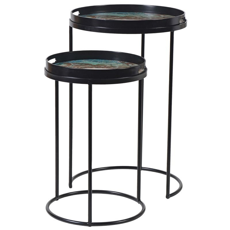 Side Tables UK