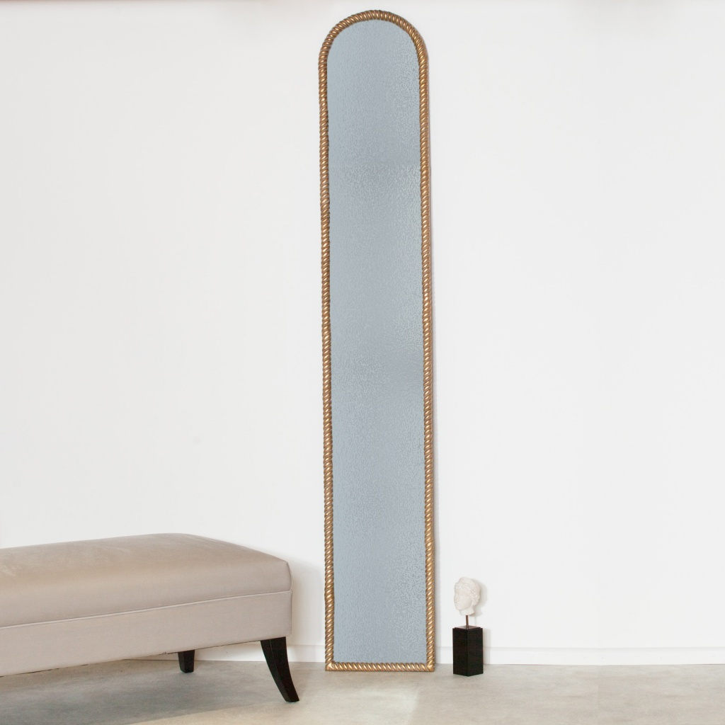 Slim Mirror UK