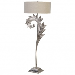 French Floor Lamps Wooden Floor Lamps Hollywood