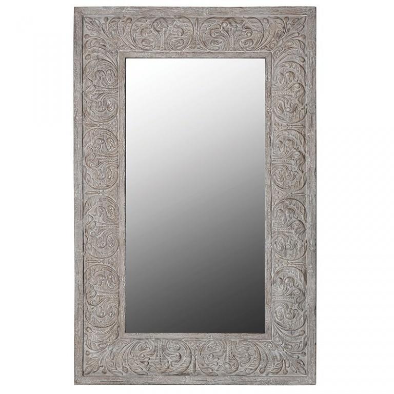 Adelais Mirror UK