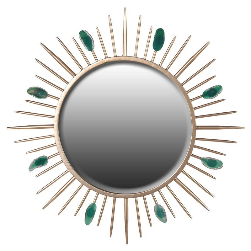 Sun Mirror UK