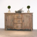 Amaury Sideboard UK