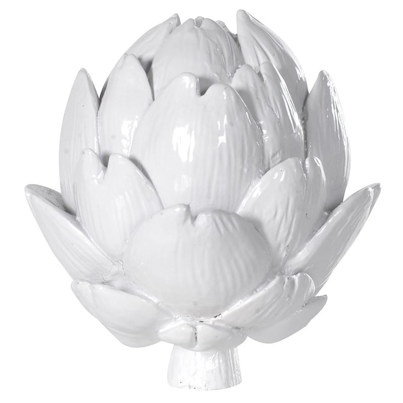 Artichoke Decoration UK