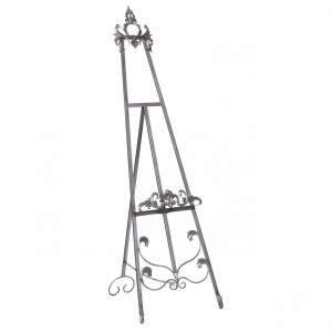 Metal Easel UK