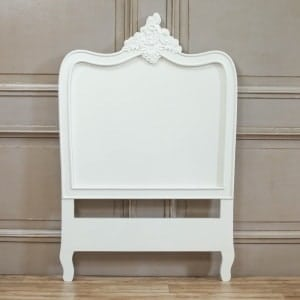 Single Headboard UK