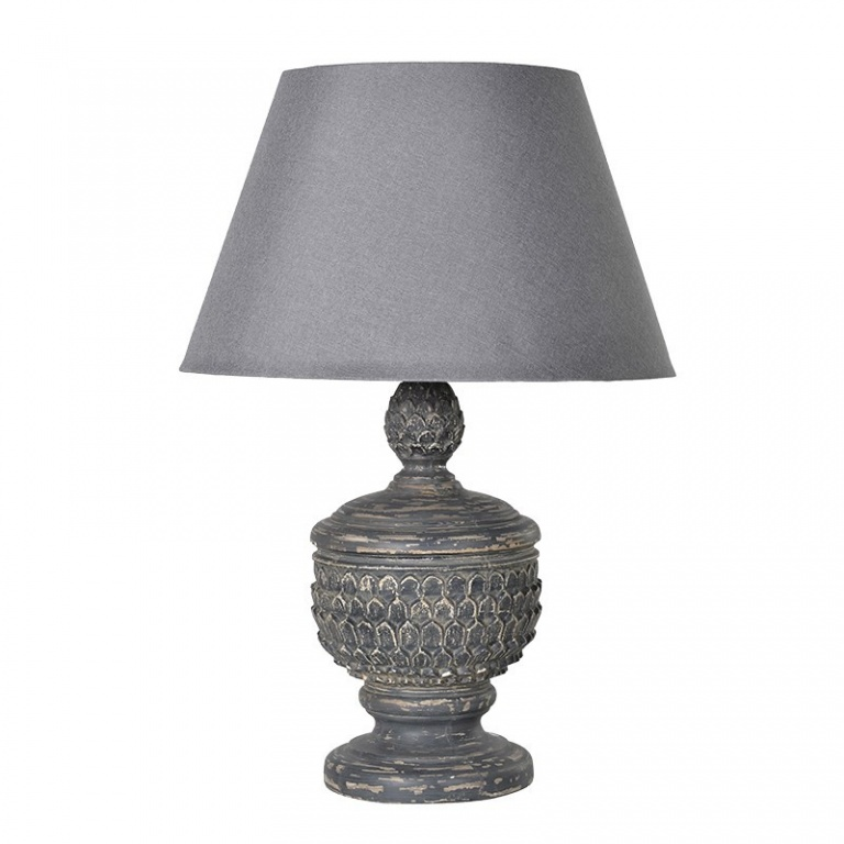Table Lamp UK