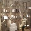 Glass Shelves UK
