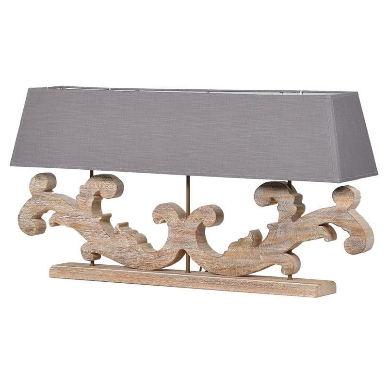 Table Lamp UK