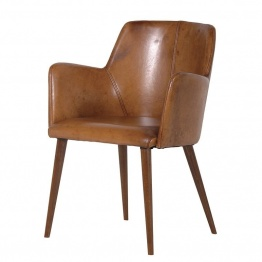 Leather Chair UK