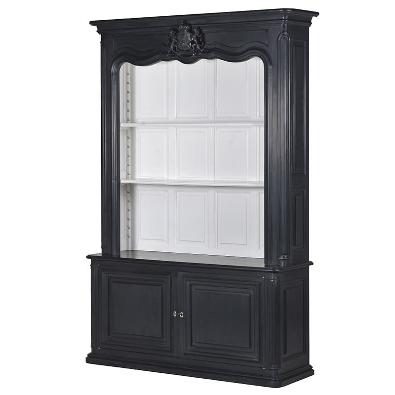 Black Dresser UK