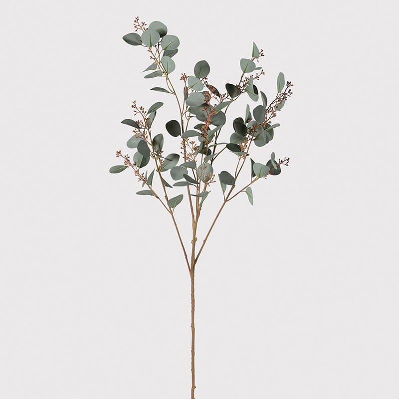 Eucalyptus Sprays UK