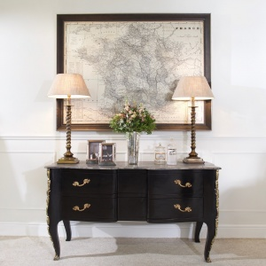 French Provencal Furniture