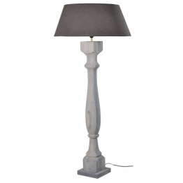 Floor Lamp UK
