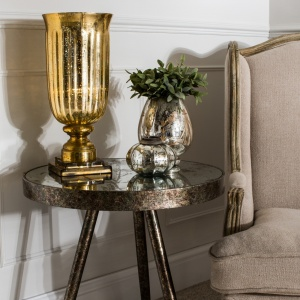 Decorating Home With Venetian Furniture