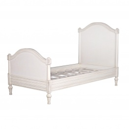 French Bed UK
