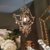 Giselle Chandelier UK