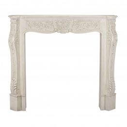 Fire Surround UK