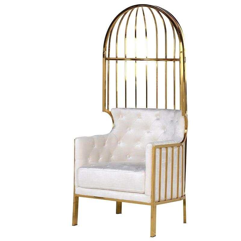 Porters Chair UK