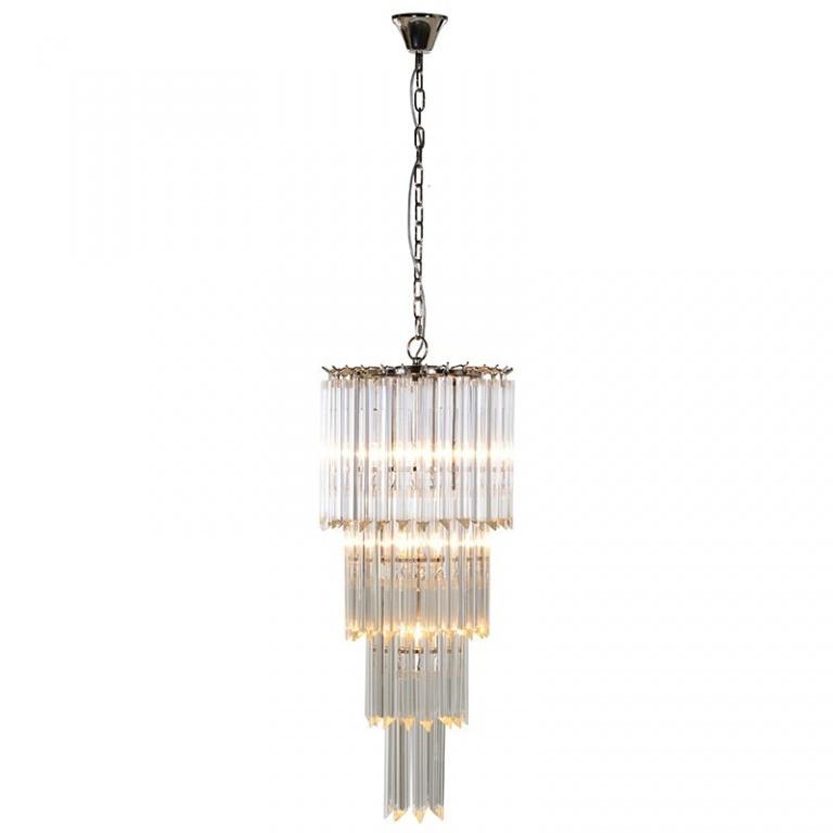 Ceasario Lamp UK