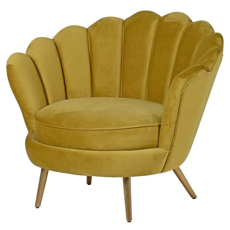 Deco Chair UK