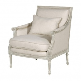 Morimont Armchair UK