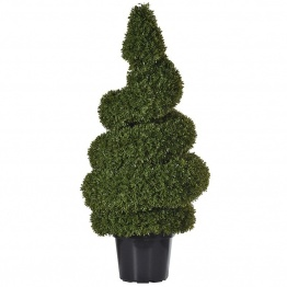 Box Topiary UK